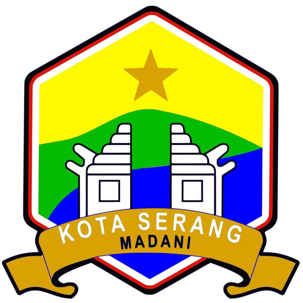 Lambang_Kota_Serang