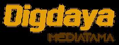 Digdaya Mediatama