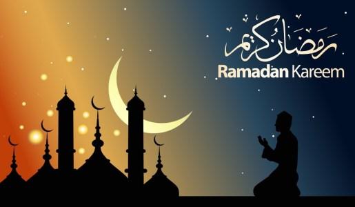ramadhan-kareem
