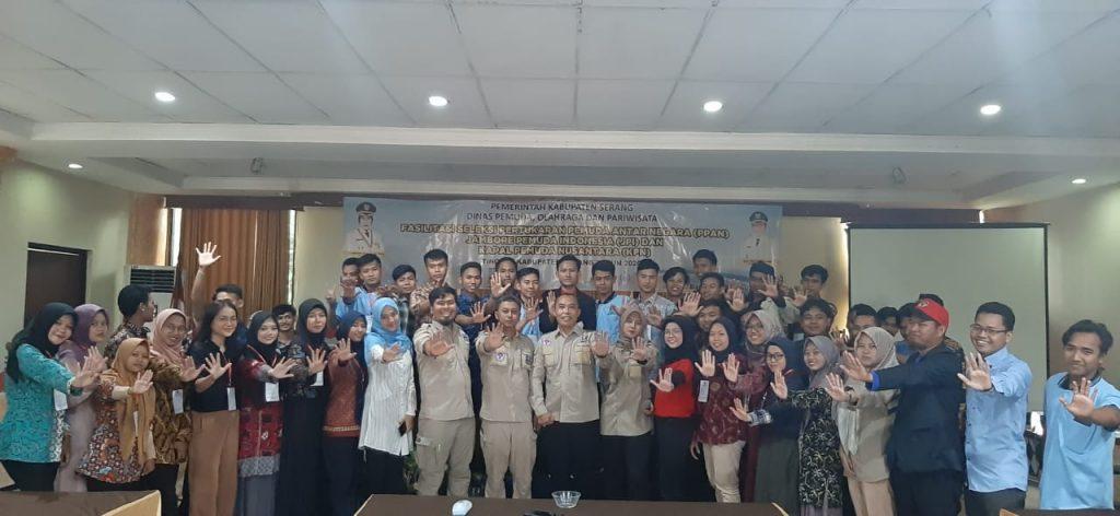 IMG-20201114-WA0002