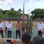 1.000 Personel TNI Amankan Pilkada di Tiga Wilayah di Banten