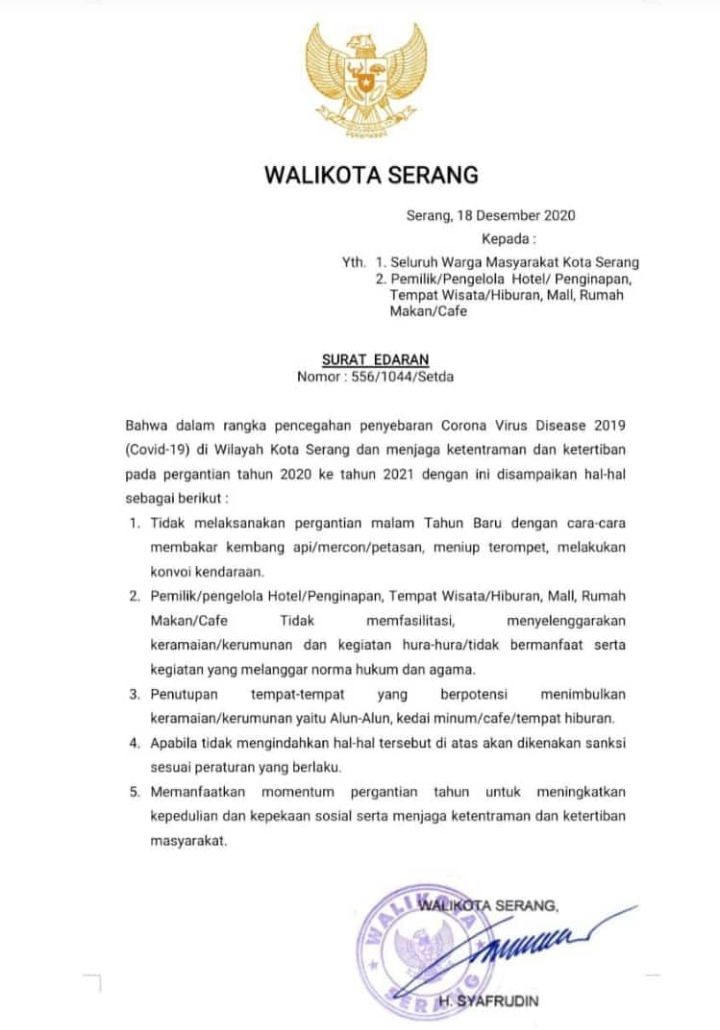 IMG-20201224-WA0001