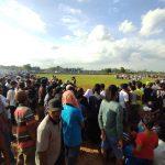 Pelanggaran Prokes di Kota Serang Capai 6.700 Kasus