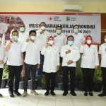 PMI Banten Optimalkan Plasma Konvalesen