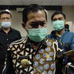 Pemprov Banten Berhutang Rp74 Miliar ke Pemkot Serang