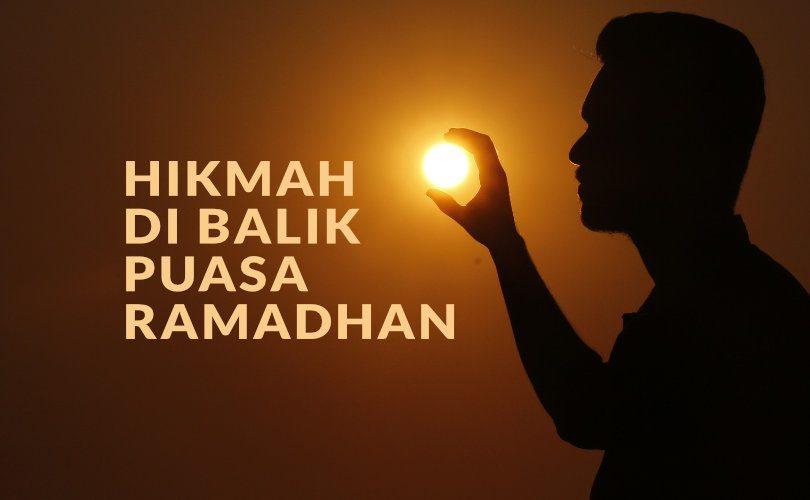 Hikmah-di-Balik-Puasa-Ramadhan-810x500