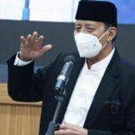 Gubernur Banten Bakal Kembalikan RKUD ke Bank Banten